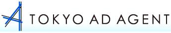 TOKYO ADAGENT|東京アドエージェント株式会社